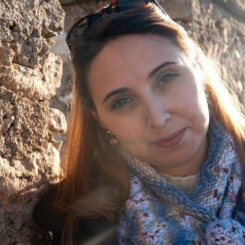 Andreia Trindade
