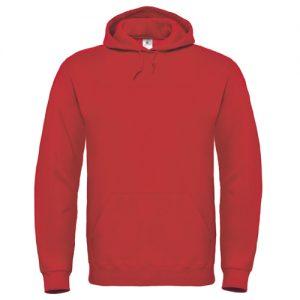 Sweatshirt Adulto