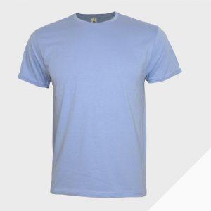 Tshirt Adulto